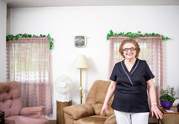 620-pennsylvania-pace-state-news-florence-atkinson