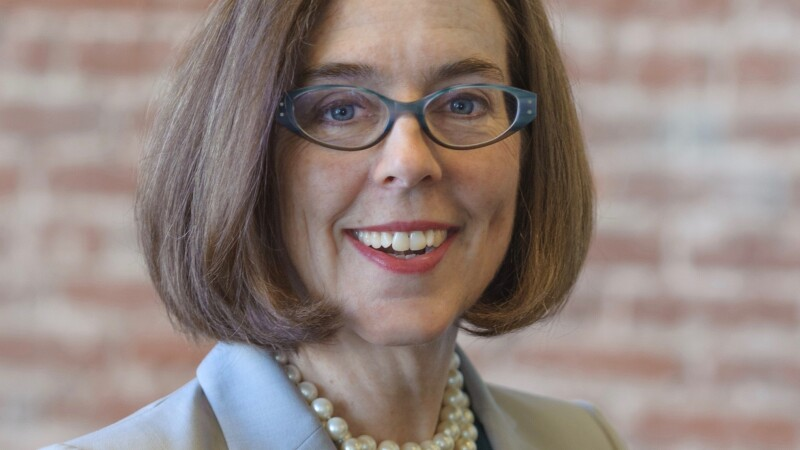 Kate Brown2.jpeg