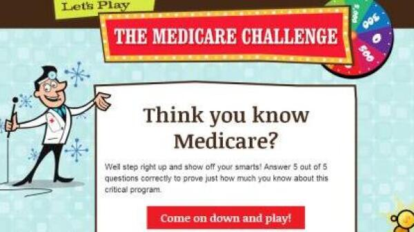 Medicare_Quiz_screenshot_crop