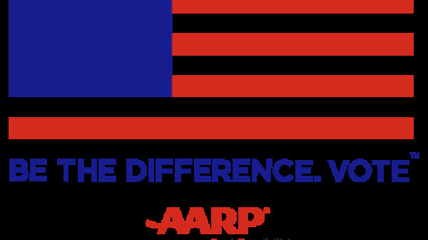 bethedifferencevote-aarp-rgb-72dpi.png