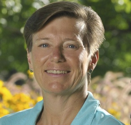 Jane Barton is an issue expert on caregiving, ask her a question.