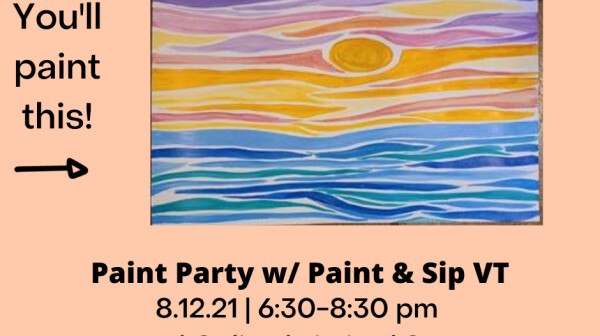 August 2021 Paint Night.png