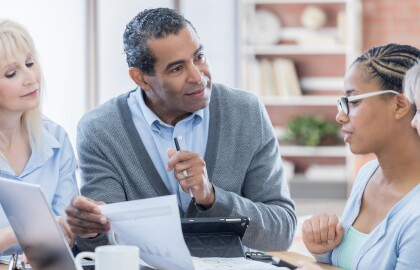 Workplace retirement savings plans are helping both savers and the private sector