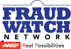 Fraud Watch Network Logo Resize