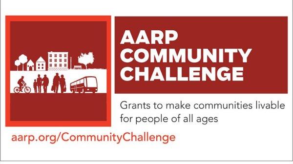 Challenge Grant.jpg