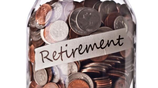 Retirement savings 1