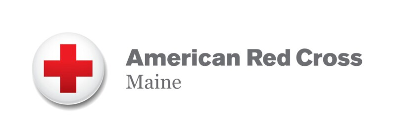 American Red Cross Maine