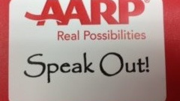 speakoutlabel2-300x225-1