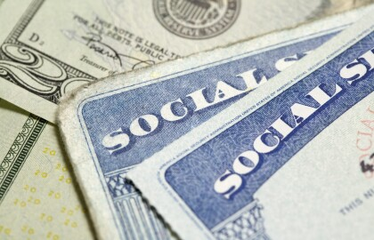 Thinking about Retiring? Join us to Learn about Social Security and Medicare