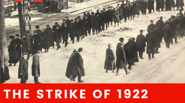 ICYMI Sept 16 MHA Event - The Strike of 1922.png