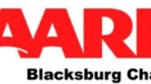 BlacksburgChapterLoGO