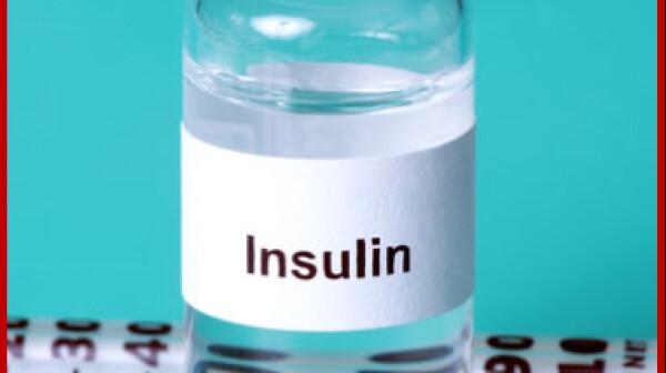 insulin.png