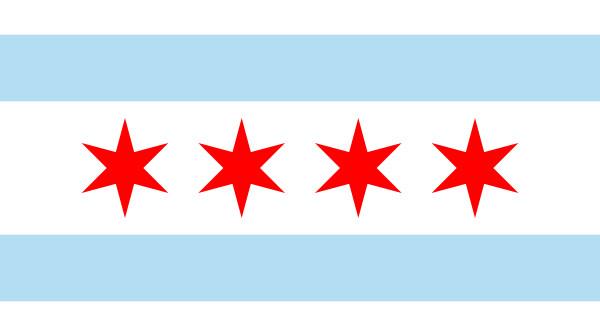Flag_of_Chicago,_Illinois_svg