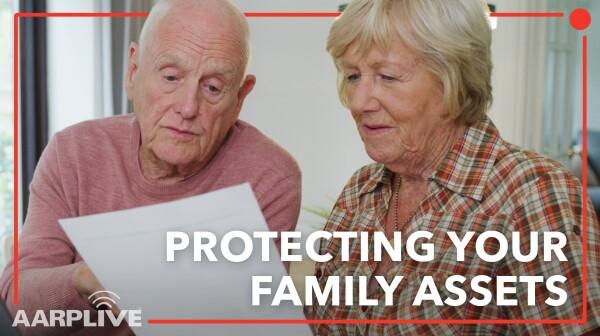 AARP-Live-Protect-Assets.jpg