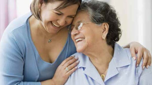 Caregiver Resource Guide-cover