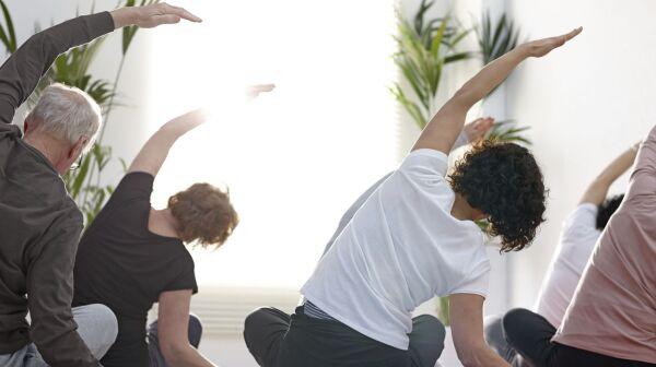 yoga stretch.jpg