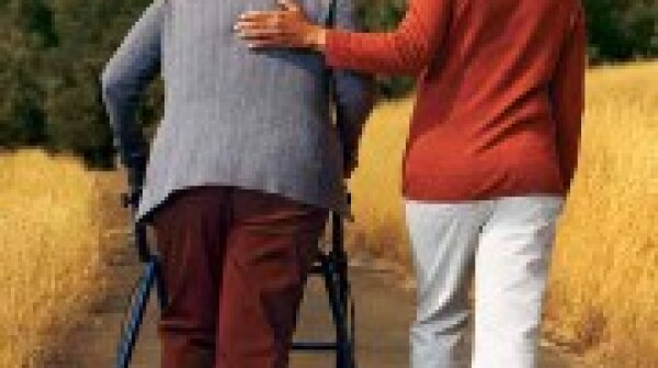 Caregiving Ad Council2