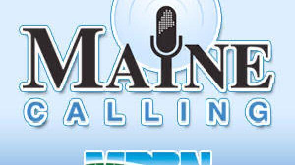 300_Maine_Calling_1