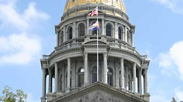 Check out the expansion of Medicaid thanks to Gov. Hickenlooper