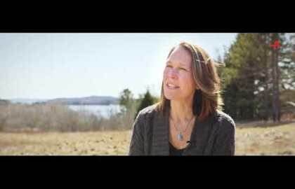A Retirement Savings Program for Maine: Help Mainers Take Control of Their Future Today