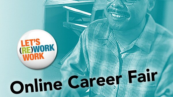 1200x1200_fb_online_career_fair_a[2]