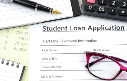 2021 Virginia Election Survey: Likely Voters Support Easing Burden of Student Debt