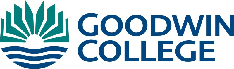 Goodwin-H Logo 2PMS Solid