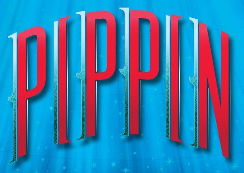 MD Hippodrome Pippin discount promo