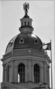 NH State Capitol medium