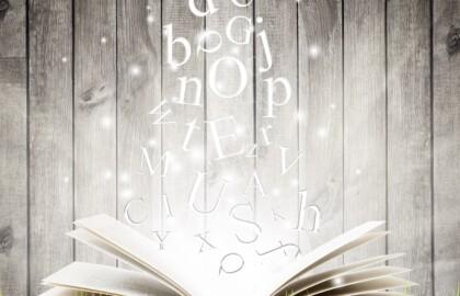Introducing AARP Maryland's Virtual Book Club