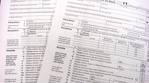 Tax-Forms-1
