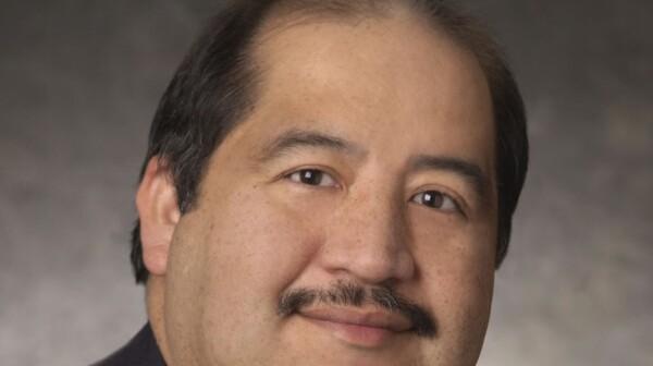John Vasquez image.jpg