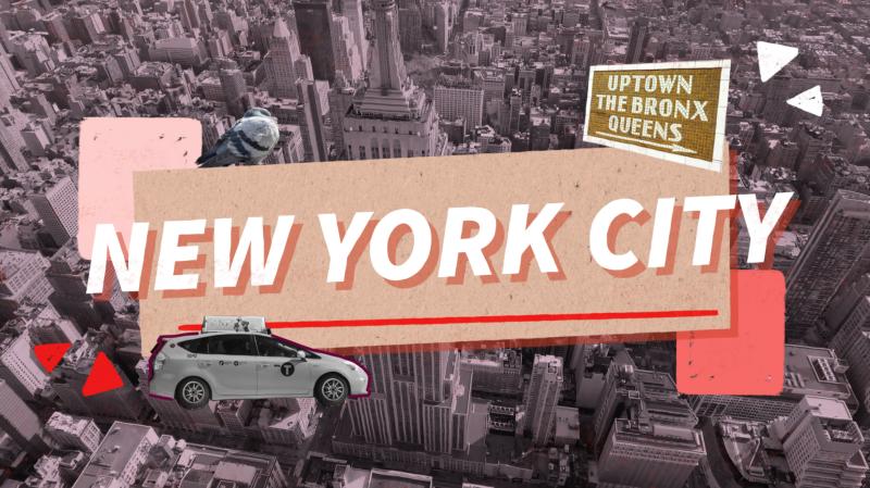 En Vivo Contigo NYC Intro 2.png