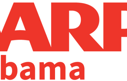 AARP Alabama Recognizes Shelby County resident with its most prestigious volunteer award for…
