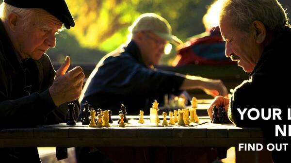 online-family-caregiving-fair_v3_1200X600_tw_ofcf_3