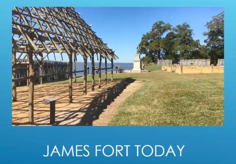James Fort.png