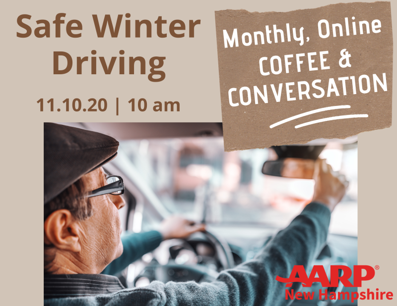 Coffee Conversation Driver Safety 11_10.png