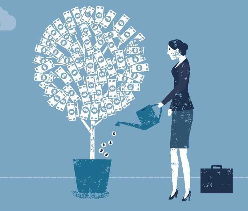 FINAL Postcard 169908 Money MA women finance workshop pc_rd4_1