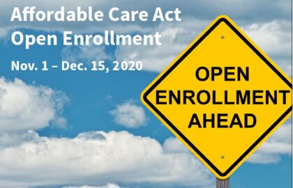 Nine Things You Need to Know About ACA Enrollment and How to Choose a Health Insurance Plan