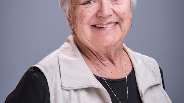 Janie Nirk