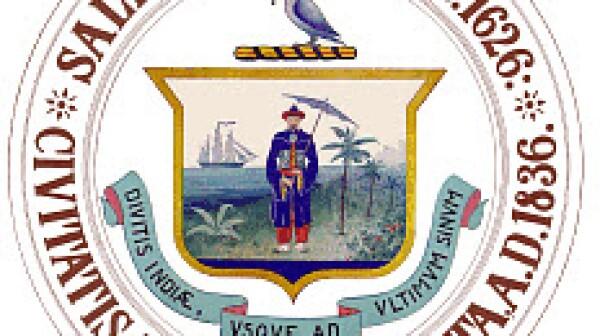 Salem City Seal_logo