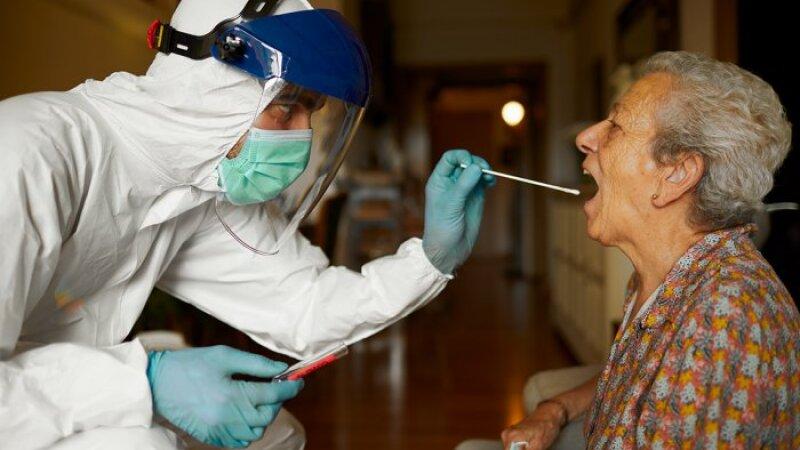 1140x655-nursing-home-covid-surges.imgcache.rev.web.700.399.jpg