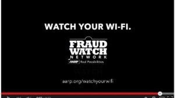 Watch Your Wifi.imgcache.rev1438179447252.web