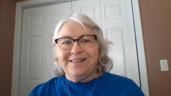 Cindy Gransden.jpg