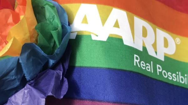 aarp pride fb image 1.jfif