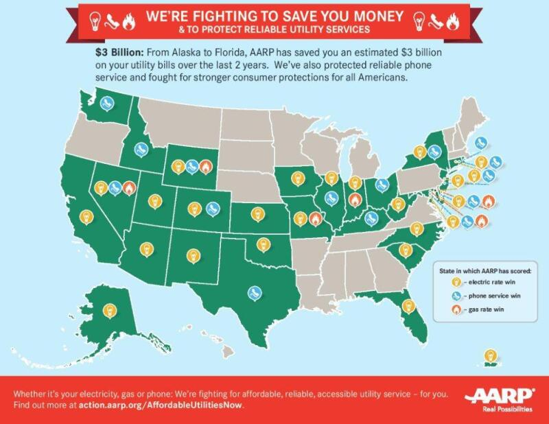 AARP Multi-state Utility Campaign-13 (2)-page-001