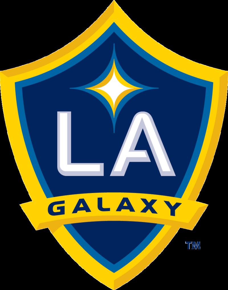 LA-Galaxy_shield