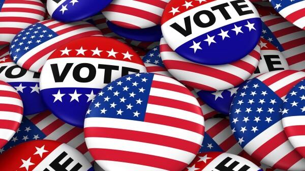 Vote_ Getty Images.jpg