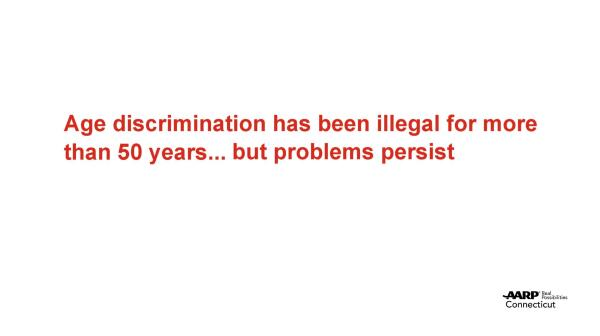 Age Discrimination video snapshot.jpg