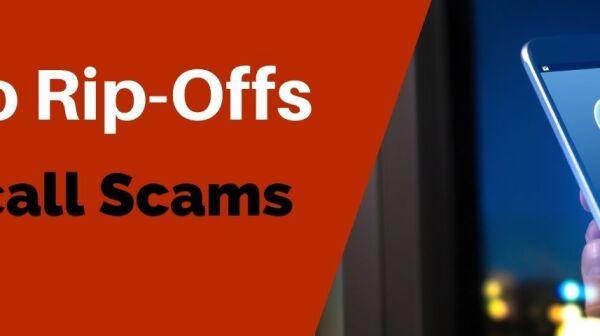 Top robocall scams banner.jpg